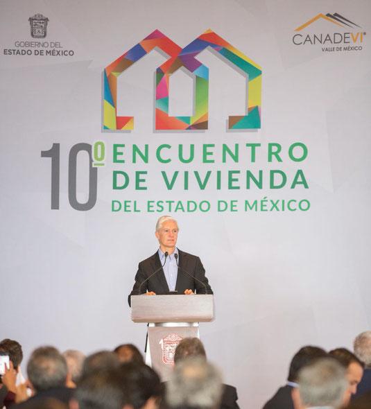15061f9b26 ESTADO DE MEXICO - Página web de entredosvistasestadodemexico