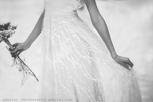 emmanuelle-gervy-robe-de-mariee-hiver-flocon-neige-montagne-inspiration-shooting-photo