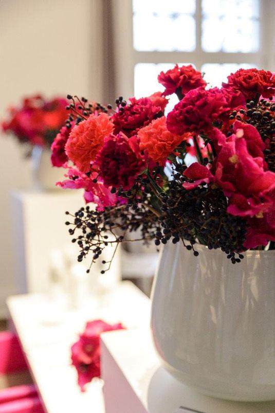 Hamburger Rederei, Freie Trauung Hamburg, Royal Wedding, viktorianische Blumensprache, Hochzeitsideen