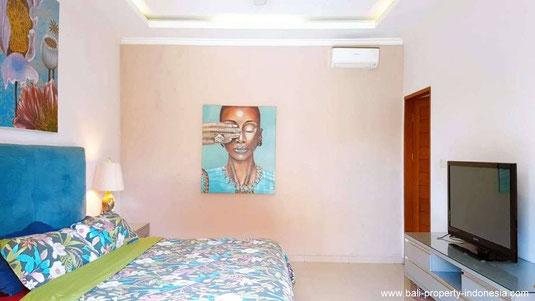 Sanur property for sale
