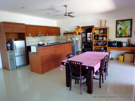 Porperties on offer for sale located in Sanur, North Sanur, Saba