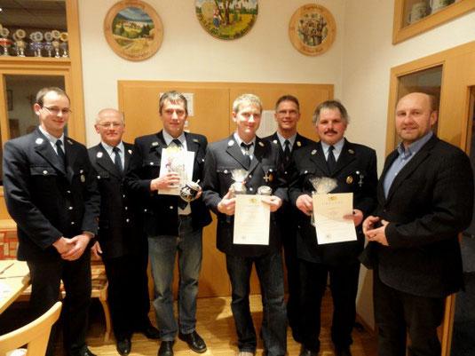 Foto: FFW Oberringingen