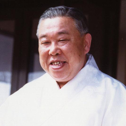 辻本源治郎