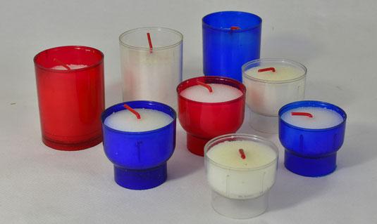 veilleuses-bougies-votives-eglise-messe-priere