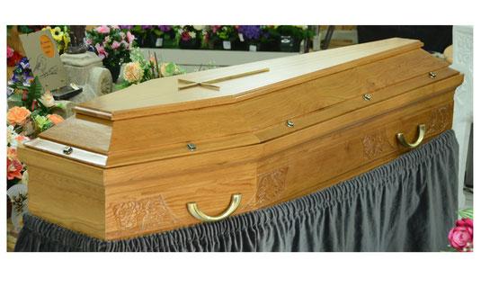 cercueil-cremation-tombeau-italien-pompes-funebres-camaretoises-crematorium-cavaillon