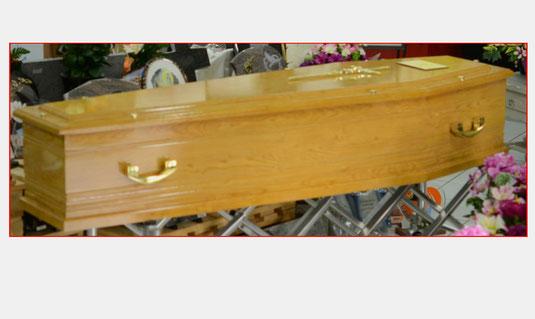 cercueil-cremation-double-dessus-pompes-funebres-orangeoises-crematorium-orange