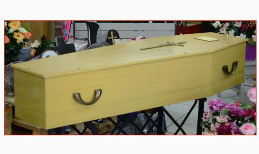 cercueil-cremation-simple-dessus-pompes-funebres-vauclusiennes-crematorium-avignon