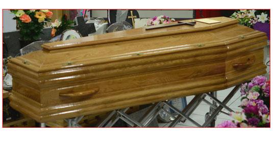cercueil-cremation-tombeau-droit-cavaillon-service-funeraire-crematorium-isle-sur-la-sorgue