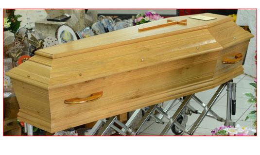 cercueil-cremation-tombeau-evase-pompes-funebres-caderoussiennes-crematorium-carpentras