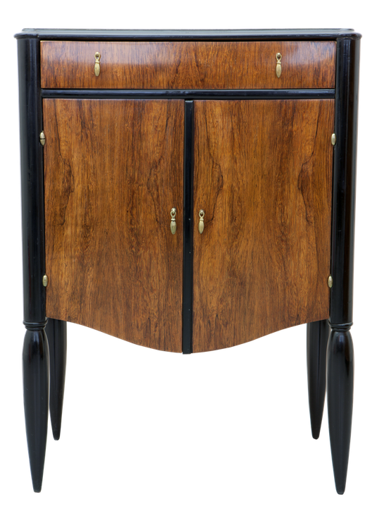 art deco wiesbaden regine schmitz avila little cabinet of sue et mare art d co m bel in. Black Bedroom Furniture Sets. Home Design Ideas