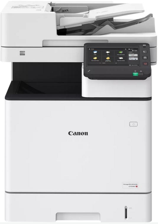 Angebot Canon A4 Drucker Kopierer Multifunktionsgerät kaufen Händler