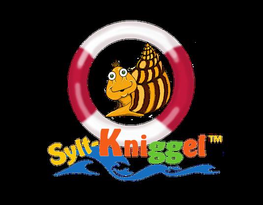 Tiere im Wattenmeer vor Sylt für Kinder erklärt