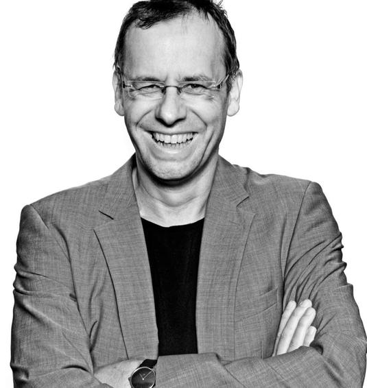 Sebastian Fitzek skriva-werksgespräch 2020