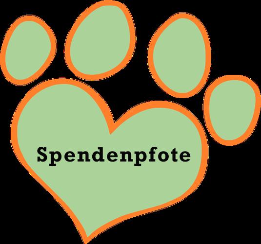 fundraising non profit vereine kinderprojekte hilfe für kinder sponsoring kinderhilfe hamburg berlin rostock münchen siegen assistenzhunde autismusbegleithunde supervision coaching marketing einzelsuperviosion