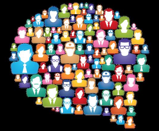 Neu Kunden gewinnen, Mehr Kunden mit Twitter, Mehr Umsatz mit Twitter machen, Geld verdienen mit Twitter, Anleitung zum Geld verdienen, Fix-Text Twitter Marketing
