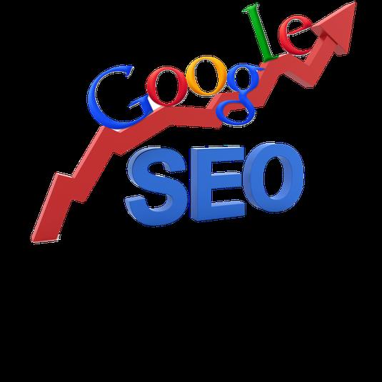 Hochwertige Backlinks kaufen, Seo kaufen, Webseite erstellen, Webseite kaufen, Fix-Text, fixtext, Fix-Text.de, Steven Hofmeister