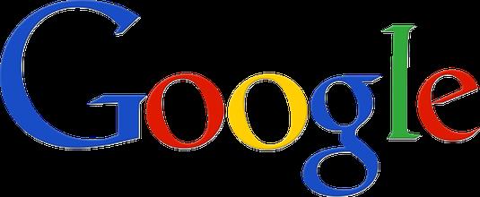 Geld mit Content-Webseiten verdienen. Fix-Text.de, Content kaufen, Artikel kaufen, Logos kaufen, Backlinks kaufen, Merh webseiten besucher durch gute blog-Artikel, Geld mit Google Adsense, Adsense, Google Logo
