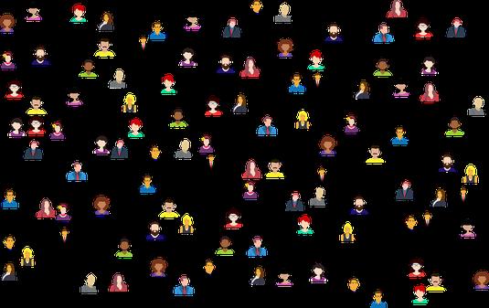 Welches Sociale Netzwerk?, Influencer, besten Netzwerke für Influencer, Influencer werden,