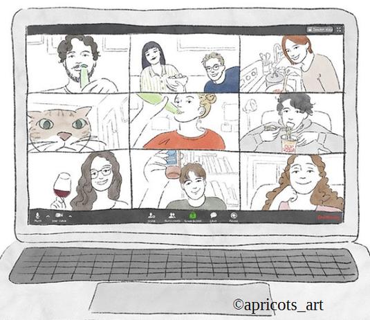 degustation-en-ligne-zoom-internet-oenologie-confinement
