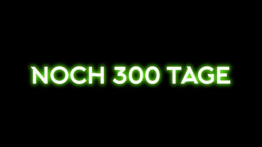 Video zum Kreisturnfest 2018 Dintikon 300 Tage vor dem Fest