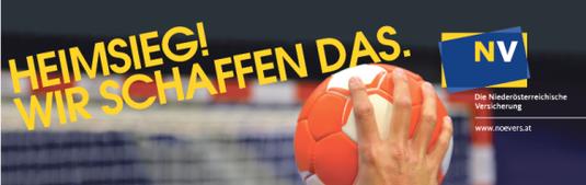 Am Samstag, den 30. August 2014, ab 20.20 Uhr, findet das erste Heimspiel der Saison 2014/15 des Moser Medical UHK Krems statt.