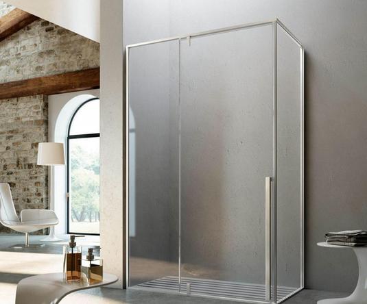 Cabine Doccia Complete : Promozioni box doccia con piatto gargini srl arezzo