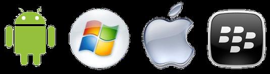 Computech assistenza smartphone e tablet bolzano