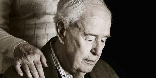 Alzheimer betrifft in den westlichen Industrienationen derzeit jeden 12. Bürger der über 65-Jährigen. Alzheimer-Medikamente haben folglich Hochkonjunktur - und enttäuschen regelmäßig.