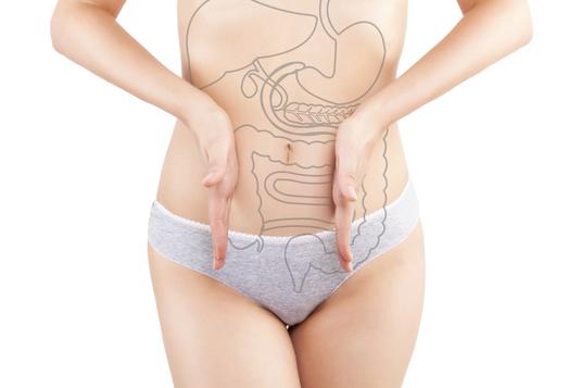 Darmreinigung Der Darm zählt für uns Menschen zu eines der wichtigsten Organe und sollte vor allem in der heutigen Zeit nicht unbeachtet bleiben, denn viele Giftstoffe und schädliche Bakterien können unseren Darm belasten oder gar schädigen. Eine Darmrein