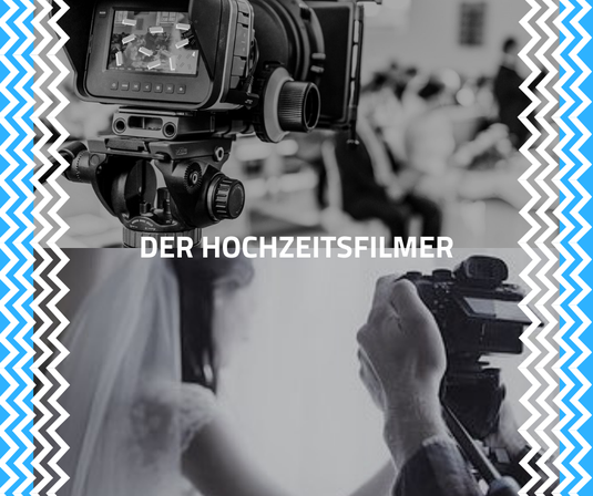Hochzeitsfilm Heidelberg Videograf Heidelberg