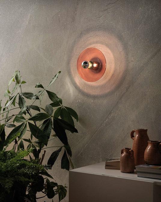 Flur und Treppenbeleuchtung von LUXILLO