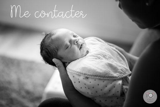 photographe nouveau né, femme enceinte, famille paris le plessis robinson
