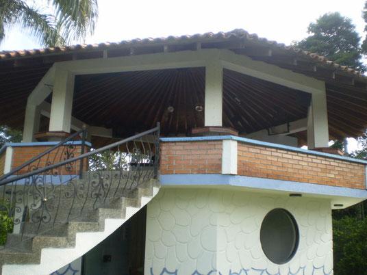 Villa Sara Foto 1