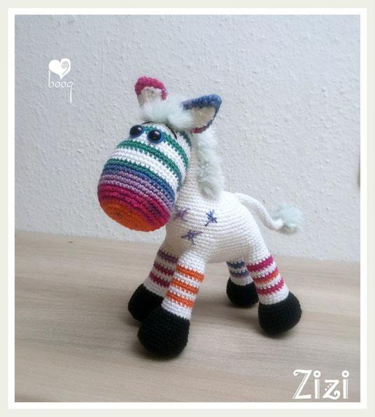 Samu a kiscsacsi horgolás minta amigurumi crochet pattern