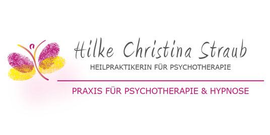 Therapie Düsseldorf