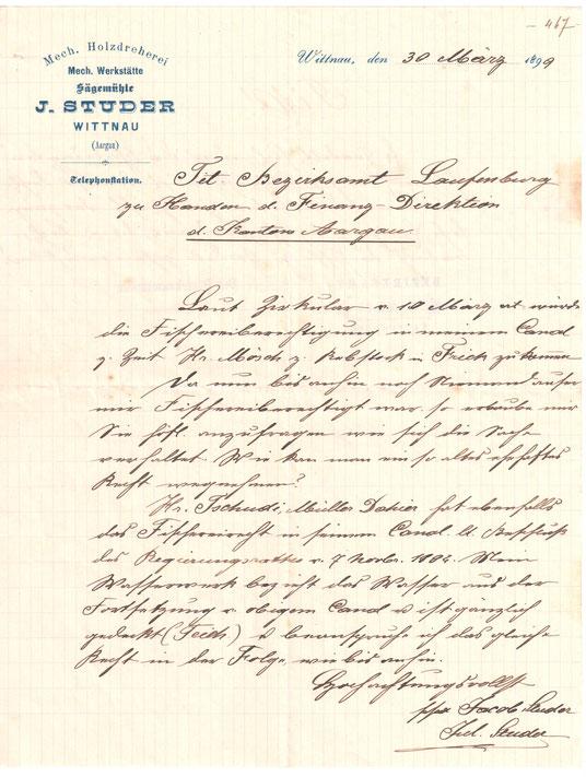 30.März 1899