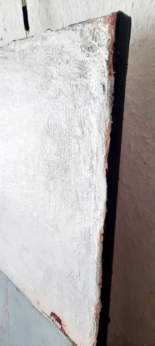 bild detail