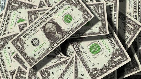 brujeria dinero, brujeria especializada para atraer dinero, brujeria poderosa para el dinero, brujeria dinero, brujeria y hechiceria dinero