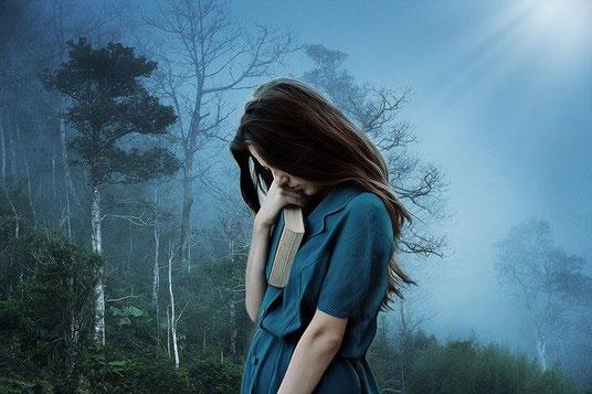 双極性障害 催眠療法 心理療法 カウンセリング