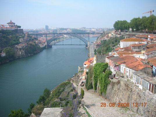 Porto / PT
