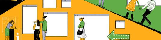 WebデザインやSEOを向上させる画像最適化の方法とは?