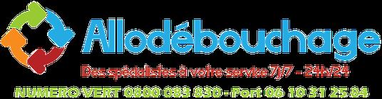 Allo Débouchage Monaco 06 10 31 25 84