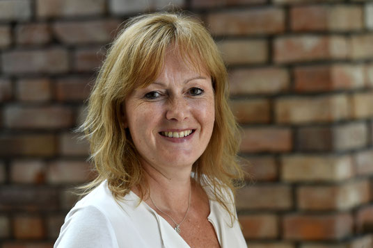 Isabelle Hansen - China - interkulturelles Coaching - Solution Focus - Systemisches Coaching