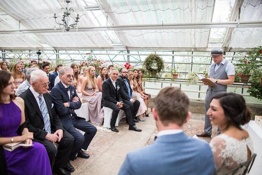 Freie Trauung Bayern, Freie Hochzeit München, Trauredner Marco Böhlandt Bayern