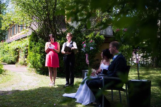 Hochzeitsrednerin Angela Bayern, Freie Trauung Bayern, Freie Rednerin München