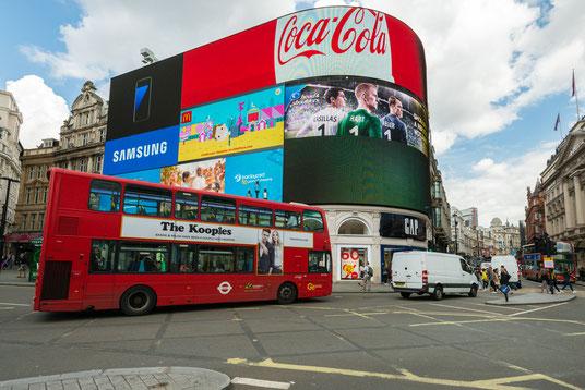 brands, marken, coca cola, samsung, european brand institute, brand value, markenwert
