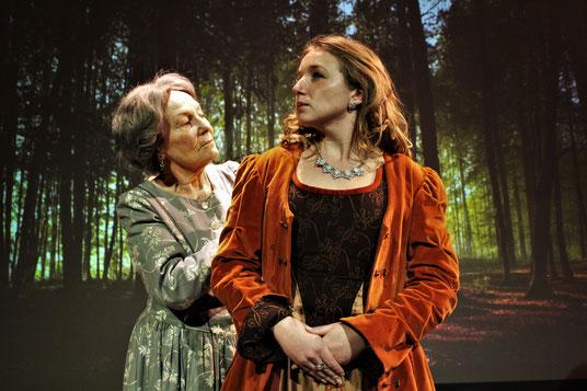 theatre_histoire-costumes-comediens_PetiteFabrique_Montbazon
