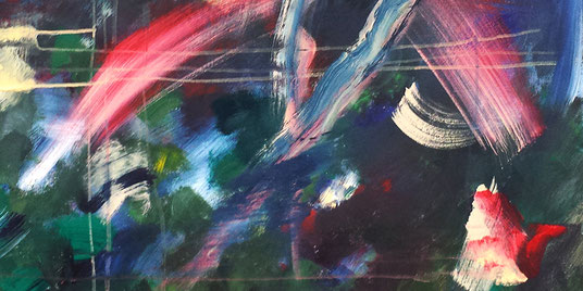 Malerei-Workshops