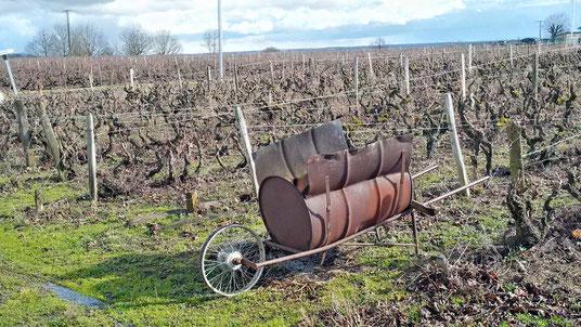 visite-vignoble-caves-en-hiver-Vallee-Loire-Vouvray-Amboise-Tours-degustation-vin