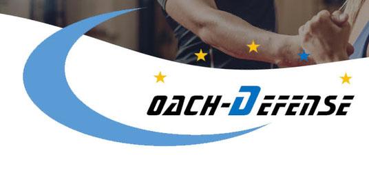 coach-defense